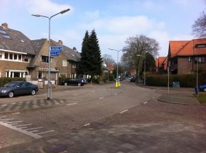 HeiKRACHT buurtplaatje 1