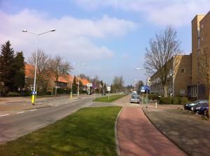 HeiKRACHT buurtplaatje 2