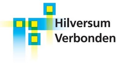 logo Hilversum Verbonden