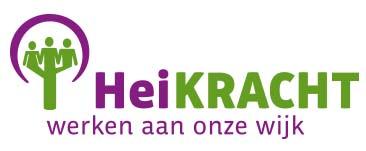 HeiKracht logo new transparant background