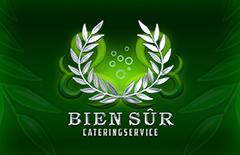 logo rob van groenewegen